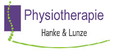 Physiotherapie Hanke & Lunze